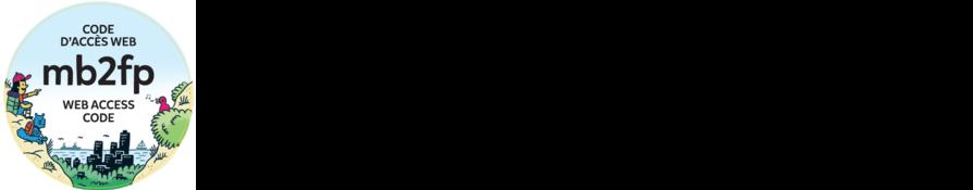 width=894