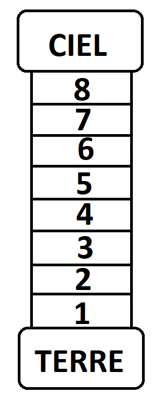 width=157