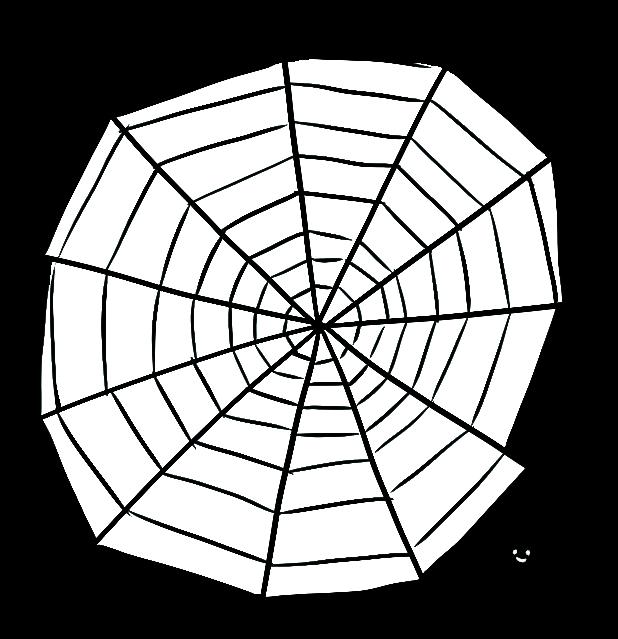 width=618