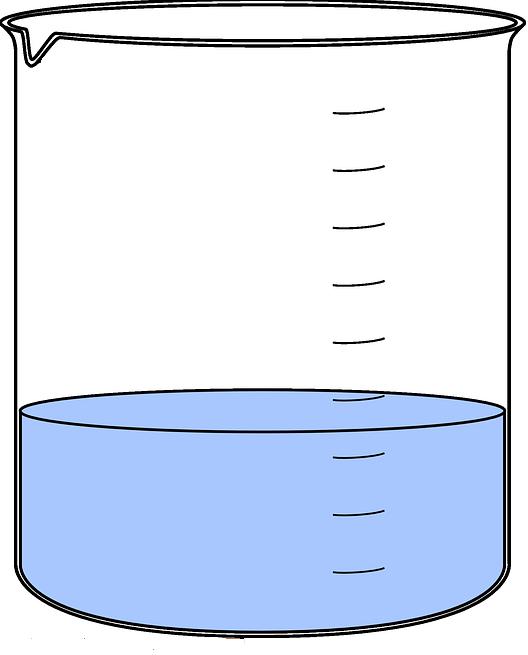 width=528